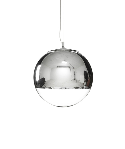 replica Mirror Ball pendant lamp D40