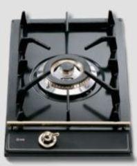 Модульная система ILVE H30CNV-M