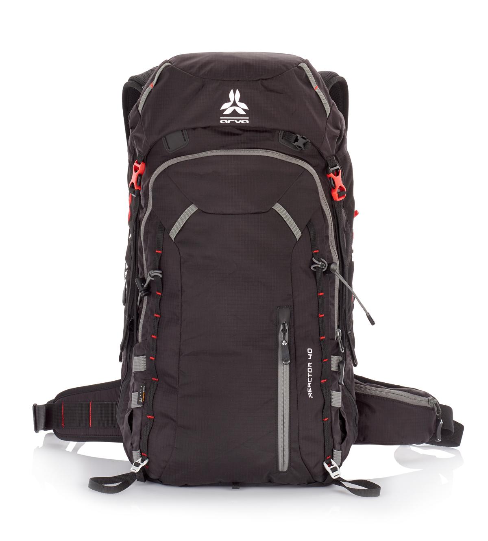 Лавинный рюкзак Airbag Reactor 40