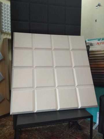 пенополистирол панель ECHOTON Styrofoam Grid 1шт