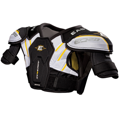 Нагрудник хоккейный Easton Synergy EQ20 JR Hockey Shoulder Pads