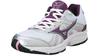 Женские кроссовки для бега Mizuno Crusader 8  (K1GA1404 58) белые