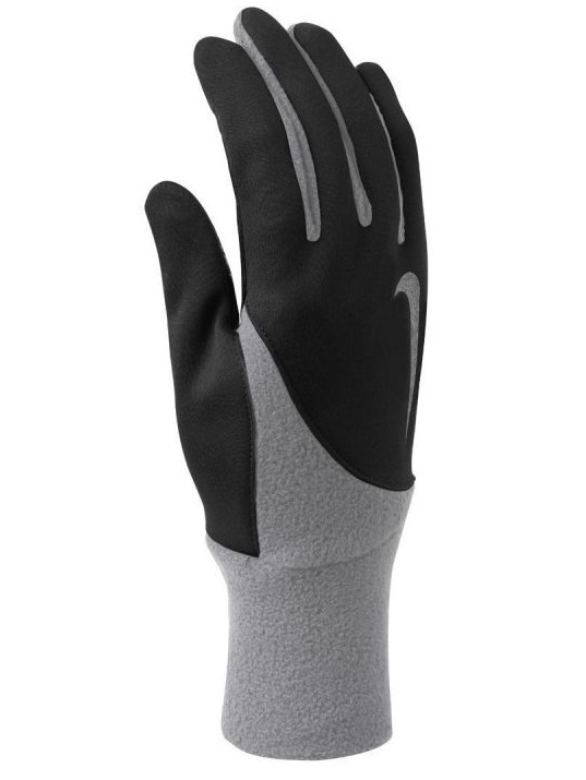 Женские перчатки для бега Nike Element Thermal Run Gloves (98032 032)