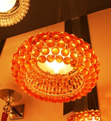 _Foscarini _Caboche_replica_lights_com_2