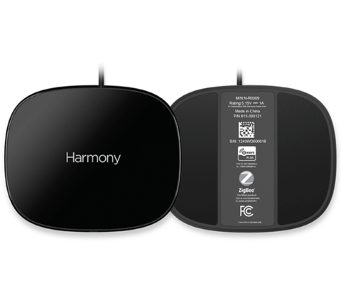 LOGITECH Harmony Home Hub Extender [121953]
