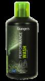 Стирка для мембранных тканей Grangers Performance Wash 1000ml