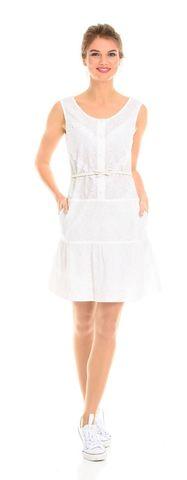 Платье З098-190