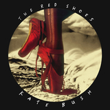 Kate Bush / The Red Shoes (CD)