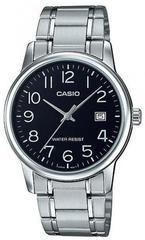 Наручные часы Casio MTP-V002D-1BUDF