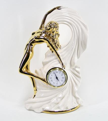 Часы настольные Ahura 0725/AO