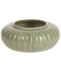 Ваза декоративная Sporvil 1043-1282R