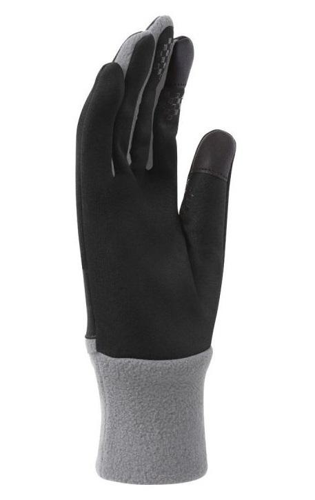Женские перчатки для бега Nike Element Thermal Run Gloves (98032 032) фото