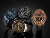 Купить Наручные часы Casio G-Shock GST-200CP-2A по доступной цене