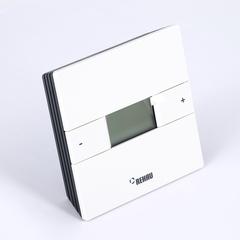 Термостат комнатный NEA HCT Обогрев/Охлаждение REHAU 24В
