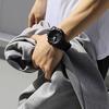 Купить Наручные часы Casio G-SHOCK GBA-800-1AER с шагомером по доступной цене