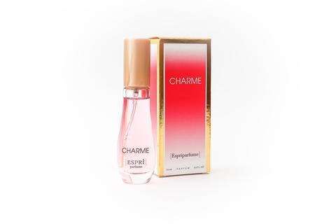 Charme (Chance Eau Fraiche Chanel), 15мл