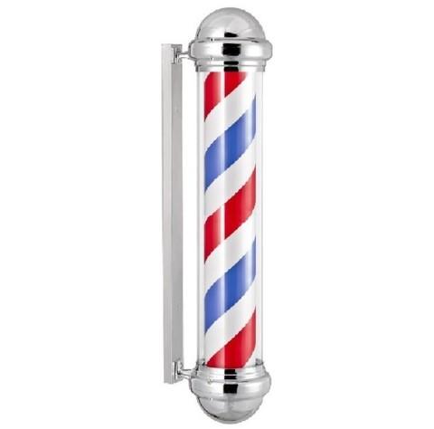 Барбер-пол L, высота 106 см Barber Shop