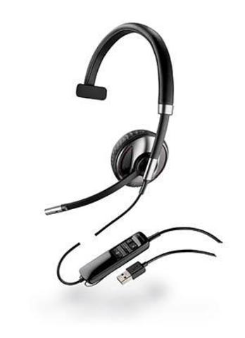 Plantronics Blackwire 710