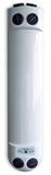 Облучатель-рециркулятор воздуха ультрафиолетовый бактерицидный настенный ОРУБн-01-