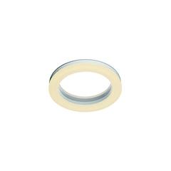 светильник настенно-потолочный MW836/1