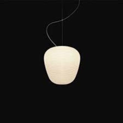 replica  Rituals Suspension Lamp