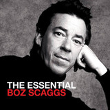 Boz Scaggs / The Essential (2CD)
