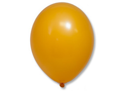 BB 85/007 Пастель Экстра Orange (оранжевый), 50 шт.