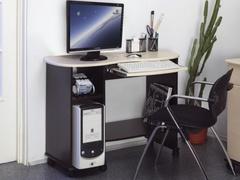 Стол компьютерный Костер-3