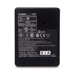 Зарядное устройство LC-E5 для Canon