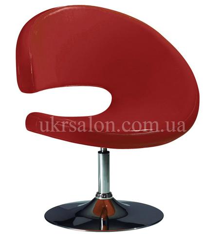 Кресло клиента Oporto