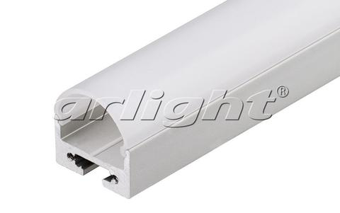 Профиль Alright SL-LINE-2011-2000 ANOD