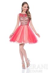 Terani Couture 1611P0115_3