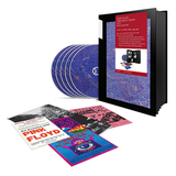 Pink Floyd / Devi/ation (2CD+2DVD+Blu-ray)