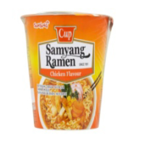 https://static-eu.insales.ru/images/products/1/4495/181113231/chicken_ramen.jpg