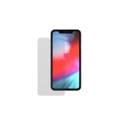 Защитное стекло LAB.C Diamond Glass на экран для iPhone XR 0.33мм