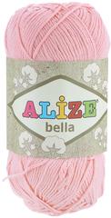bella_alize_32