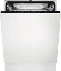 Посудомоечная машина Electrolux EMS 47320 L