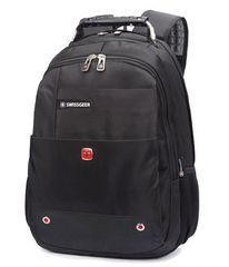 Рюкзак SWISSWIN 7215