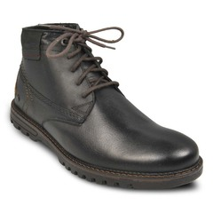 Ботинки #71103 CATUNLTD