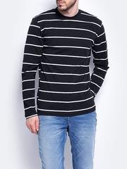 20457-1 футболка мужская дл. рукав
