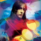 Todd Rundgren / The Complete U.S. Bearsville & Warner Bros. Singles (Coloured Vinyl)(4LP)