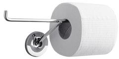 Держатель туалетной бумаги Axor Starck 40836000 фото