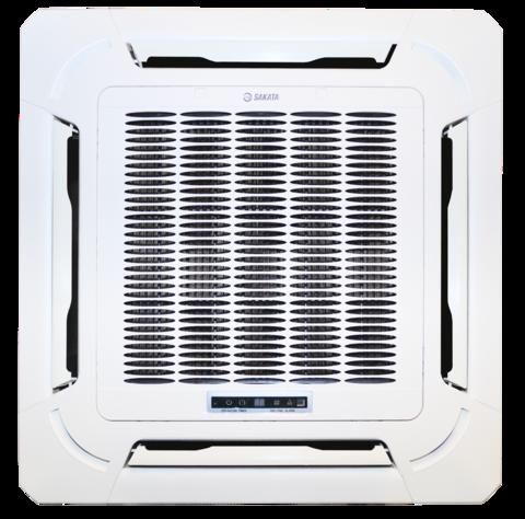 Декоративная панель VRF-системы Sakata SPE-CR-NA