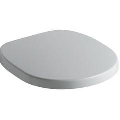 Сиденье для унитаза с микролифтом Ideal Standard Connect E712701* (распродажа) фото