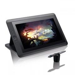 Графический монитор-планшет Wacom Cintiq 13HD DTK-1300-1