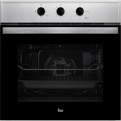 Встраиваемый духовой шкаф TEKA HBB 605 Stainless Steel