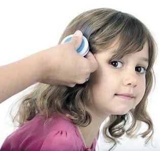 Мелки для волос Hot Huez с доставкой