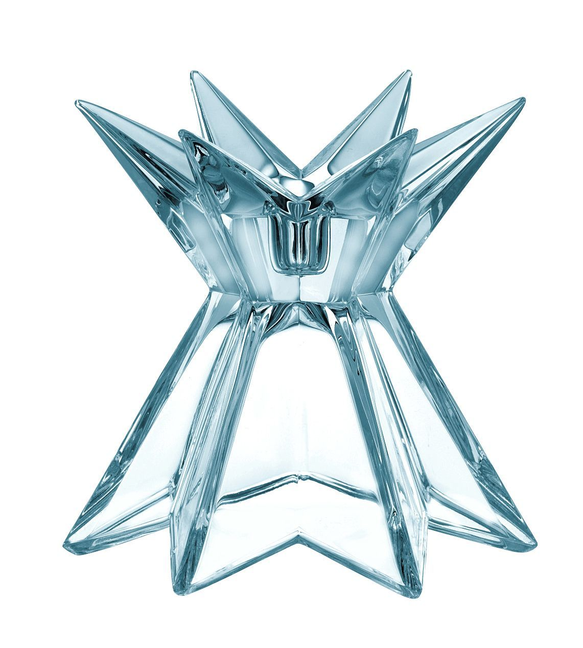 Подсвечники Подсвечник Nachtmann Crystal Christmas Galaxia podsvechnik-nachtmann-crystal-christmas-galaxia-germaniya.jpg
