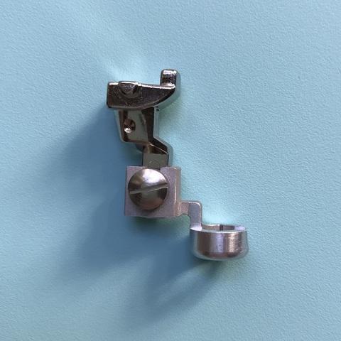 Лапка с высоким кольцом ТМ
