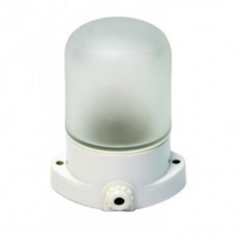 Светильник для бани и сауны Linder (Линдер) прямой
